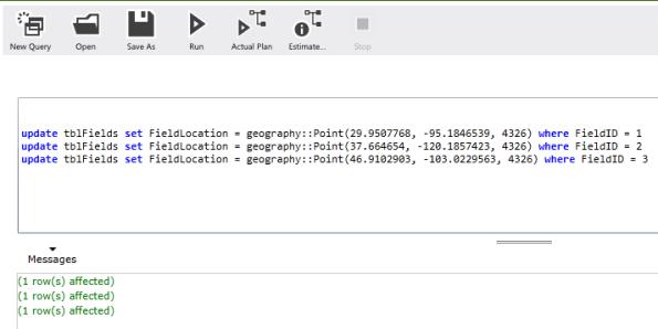 tabledata2