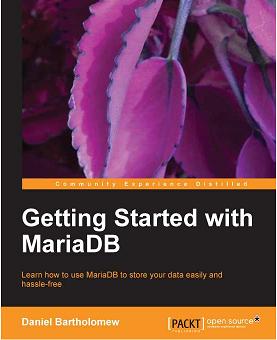 mariadb_book
