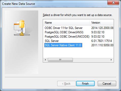 Connect to SQL SERVER in R | SQL Server Rider
